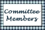 Recipes Committee Members